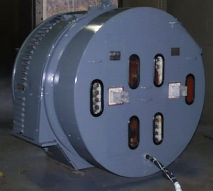 Main Generators Amp Alternators New Amp Unit Exchange