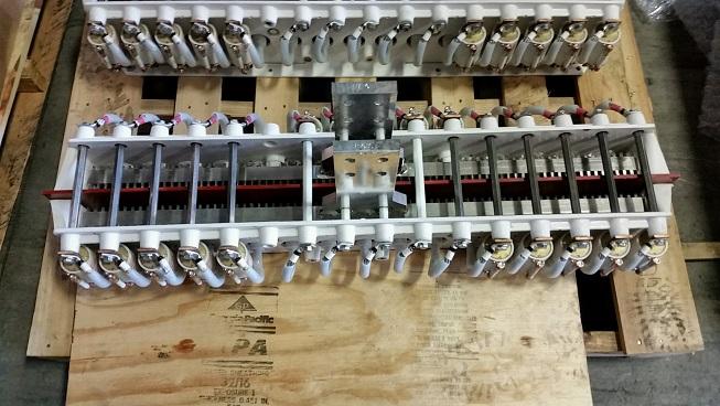 Main Generators & Alternators | New & Unit Exchange