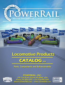 Download our NEW Catalog!